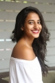 Apoorva Srinivasan @ Celebrity Badminton League Season 2 Team Press Meet Stills