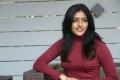 Eesha Rebba @ Celebrity Badminton League Season 2 Team Press Meet Stills