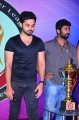 Sanjeev @ Celebrity Badminton Premier League Launch Stills