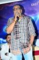 Prudhvi Raj @ Tollywood Celebrity Cricket Carnival Press Meet Stills
