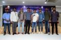 Tollywood Celebrity Cricket Carnival Press Meet Stills