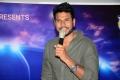 Sundeep Kishan @ Tollywood Celebrity Cricket Carnival Press Meet Stills