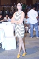 Shilpa Reddy @ Celebrity Playoff Cancer Crusaders Cup 2016 Photos