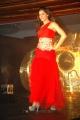 NEFERTARI Fashion show stills