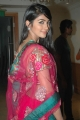Pooja Hegde at NEFERTARI Fashion show stills