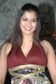 Varalaxmi Sarathkumar at NEFERTARI Fashion show stills