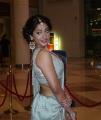 Regina Cassandra @ SIIMA 2015 Dubai Photo Gallery