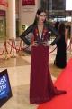 Sonal Chauha @ SIIMA 2015 Dubai Photo Gallery