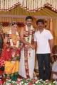Cheran at Sneha & Prasanna Wedding Photos