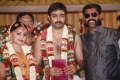 Nakkeeran Gopal at Sneha & Prasanna Wedding Photos