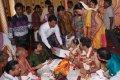 Sneha & Prasanna Wedding Photos