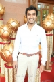Actor nandha at Sneha & Prasanna Wedding Function Stills