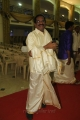 Gangai Amaran at Sneha & Prasanna Wedding Function Stills