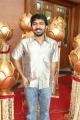 Vaibhav Reddy at Sneha & Prasanna Wedding Function Stills
