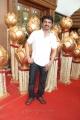 Actor Cheran at Sneha & Prasanna Wedding Function Stills