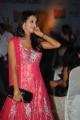 Sanjana at South Spin Fashion Awards 2012 Stills