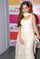 Sheena Shahabadi at South Spin Fashion Awards 2012 Stills
