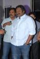 VV Vinayak at South Spin Fashion Awards 2012 Stills