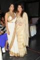 Lakshmi Prasanna at South Spin Fashion Awards 2012 Stills