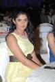 Deeksha Seth at South Spin Fashion Awards 2012 Stills