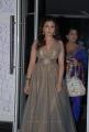 Madhu Shalini at South Spin Fashion Awards 2012 Stills