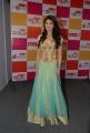 Actress Pranitha at SouthSpin Fashion Awards 2012 Stills