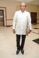 Vagai Chandrasekar at Tania and Hari Wedding Reception Stills