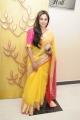 Divya Spandana at Tania and Hari Wedding Reception Stills