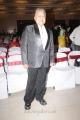 Radha Ravi at Tania and Hari Wedding Reception Stills