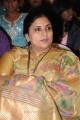 Actress Sripriya at Tania and Hari Wedding Reception Stills