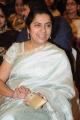 Suhasini Maniratnam at Tania and Hari Wedding Reception Stills
