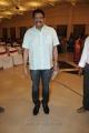 KS Ravikumar at Tania and Hari Wedding Reception Stills