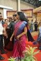 Roja Selvamani @ Balakrishna Second Daughter Marriage Pics