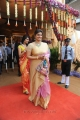 Pinky Reddy @ Balakrishna Second Daughter Marriage Pics