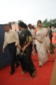Lakshmi Prasanna @ Balakrishna Second Daughter Marriage Pics