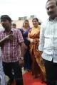 Actress Kavitha @ Balakrishna Second Daughter Marriage Pics