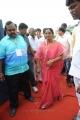 Celebs @ Balakrishna Second Daughter Marriage Pics