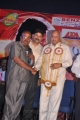 Justice T.N.Vallinayagam @ Benze Vaccations Club Awards 2013 Photos