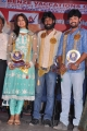 Celebs @ Benze Vaccations Club Awards 2013 Photos