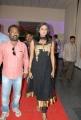 Actress Priyamani at Brahmanandam Son Goutham Marriage Photos