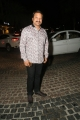 RP Patnaik at 64th Filmfare Awards South 2017 Red Carpet Photos