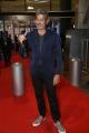 Jagapathi Babu at 64th Filmfare Awards South 2017 Red Carpet Photos