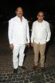 Bellamkonda Suresh, Bekkam Venugopal at 64th Filmfare Awards South 2017 Red Carpet Photos