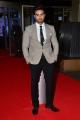 Sudheer babu at 64th Filmfare Awards South 2017 Red Carpet Photos