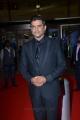 R Madhavan at 64th Filmfare Awards South 2017 Red Carpet Photos