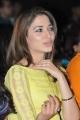 Tamanna @ Hyderabad International Fashion Week 2011 (Day 4)