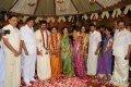Actor Karthi Ranjani Marriage Photos