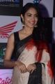 Actress Ritu Varma @ Mirchi Music Awards South 2015 Red Carpet Photos
