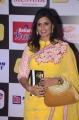 Singer Kousalya @ Mirchi Music Awards South 2015 Red Carpet Photos