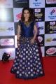 Jayaprada @ Mirchi Music Awards South 2015 Red Carpet Photos